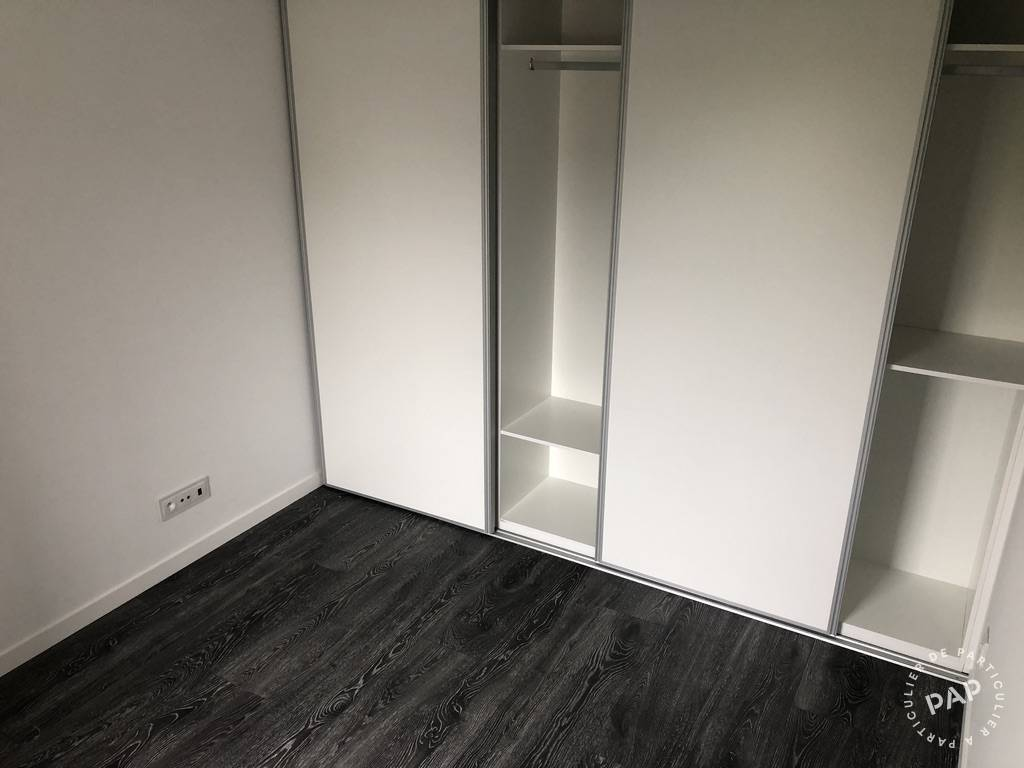 Appartement Montreuil 1.500€