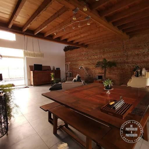 Maison Entre Pibrac/leguevin/pujaudran 1.249.000€