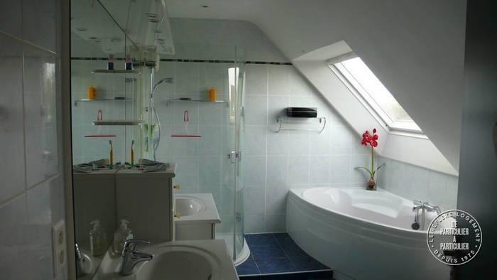 Maison 400.000€ 220m² Plescop (56890)