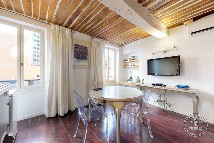 Maison 520.000€ 99m² Valbonne (06560)