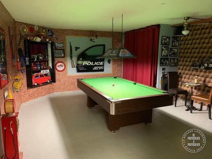 Maison 836.000€ 260m² Thionville (57100)