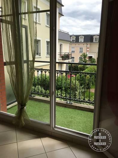 Appartement 199.800€ 68m² Meaux (77100)