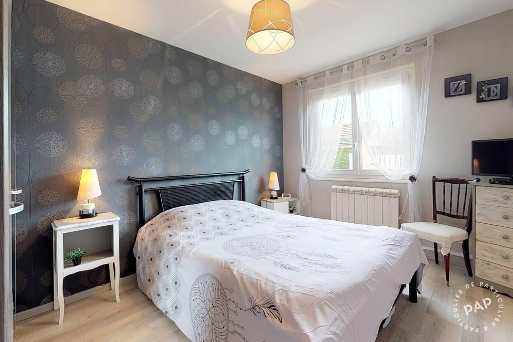 Maison 245.000€ 140m² Asnelles (14960)