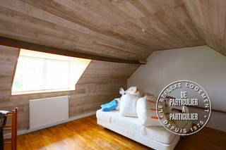 Maison 475.000€ 300m² Venables