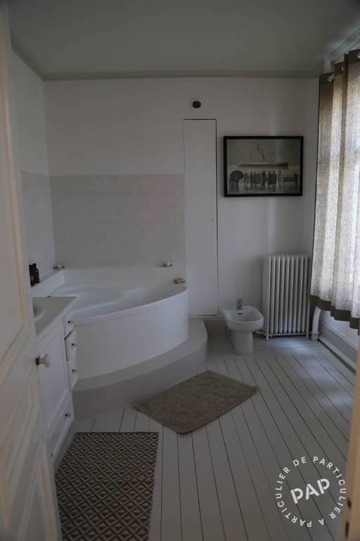Maison 920.000€ 280m² Honfleur (14600)