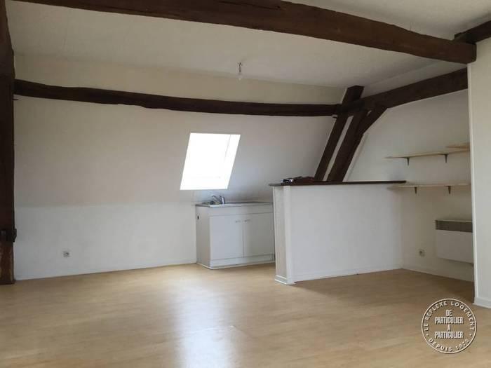 Immeuble 220.000€ 340m² 50 Km De Bourges