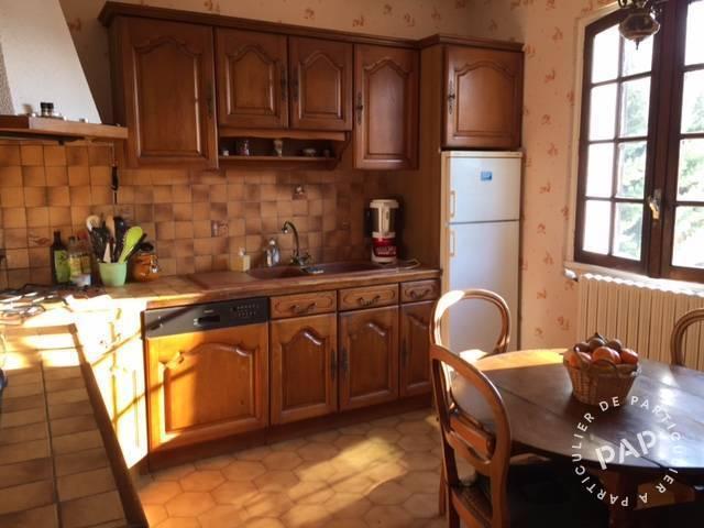 Maison 235.000€ 200m² Saint-Julien-Les-Rosiers (30340)