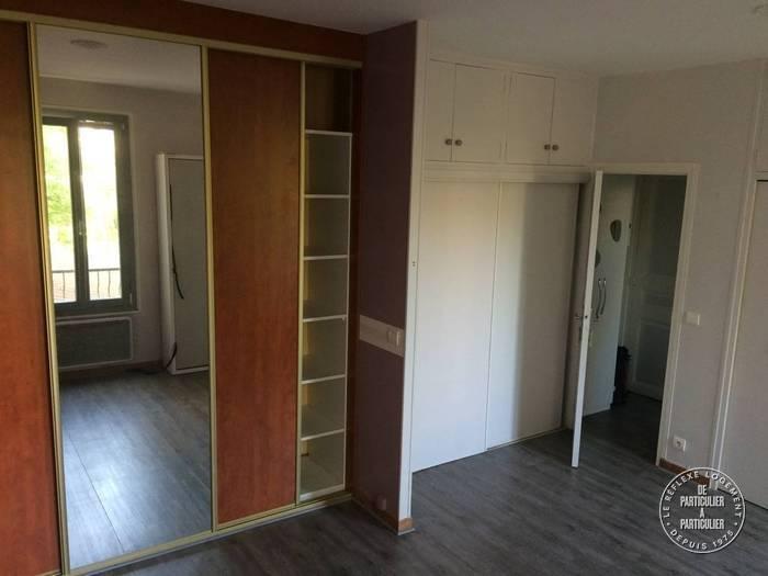 Appartement 700€ 25m² Le Perreux-Sur-Marne (94170)