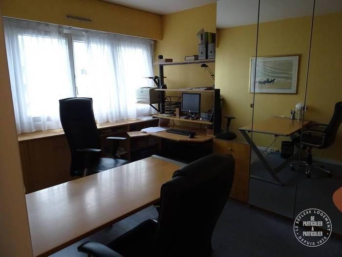 Appartement 295.000€ 98m² Chelles (77500)