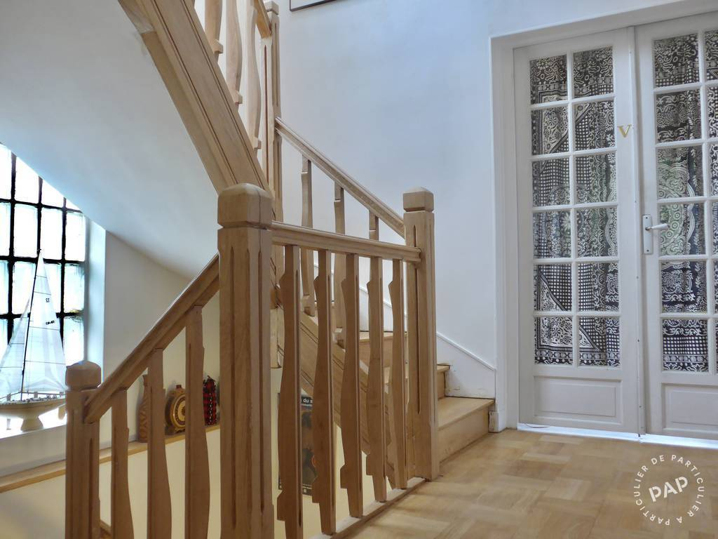 Maison 1.055.000€ 180m² Fontenay-Sous-Bois (94120)