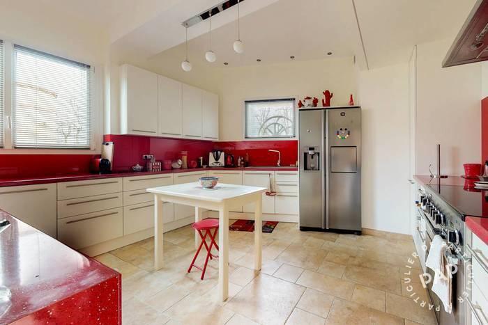 Maison 649.000€ 340m² A 10 Min De Chartres