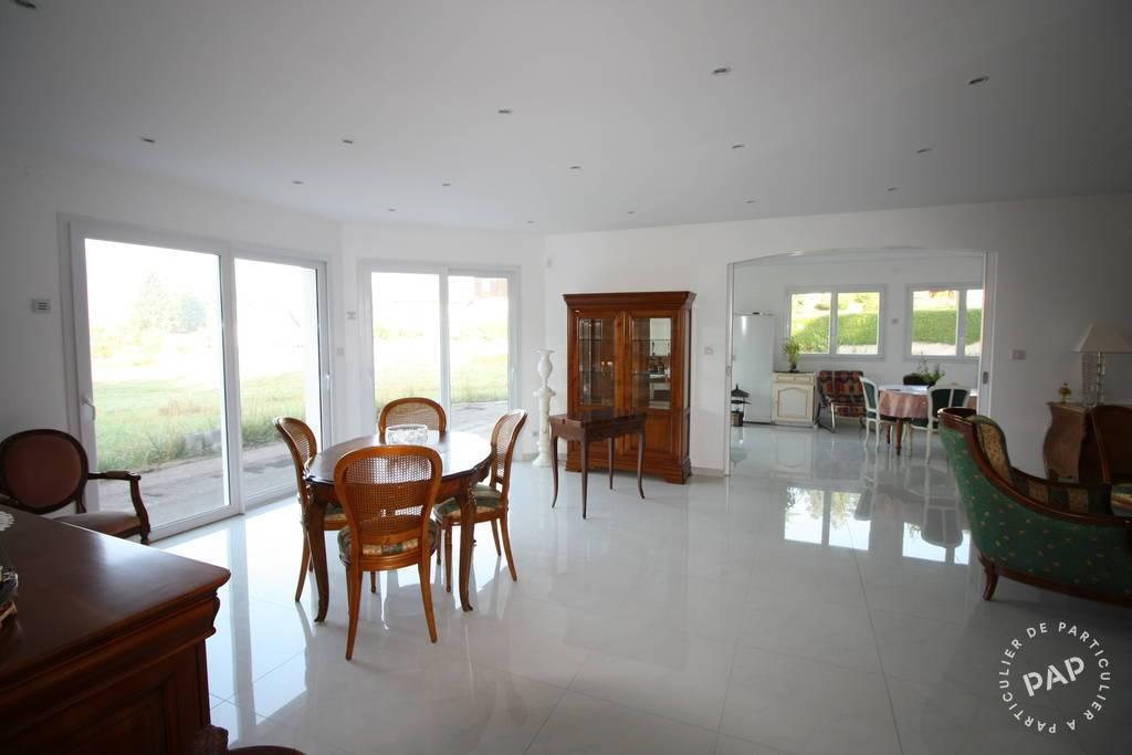 Maison 420.000€ 286m² Vagney
