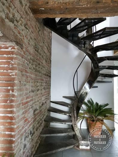 Maison 1.249.000€ 540m² Entre Pibrac/leguevin/pujaudran
