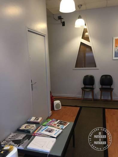 Bureaux, local professionnel 1.290.000€ 153m² Paris 10E