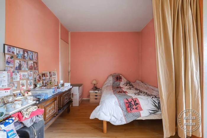 Immobilier Croix (59170) 85.000€ 43m²