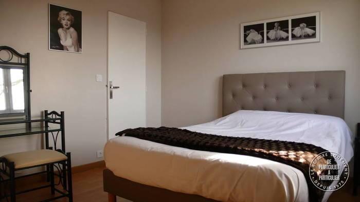 Immobilier Plescop (56890) 400.000€ 220m²