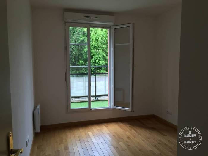 Immobilier Meaux (77100) 199.800€ 68m²