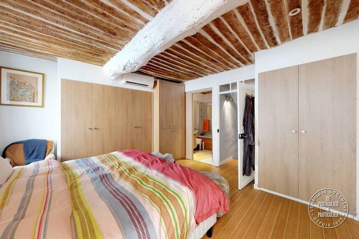 Maison 99m²