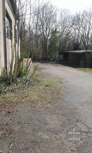Vente immobilier Propositions diverses
