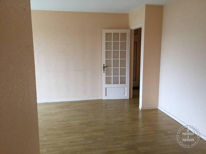 vente appartement 4 pi ces 78 m boussy saint antoine. Black Bedroom Furniture Sets. Home Design Ideas