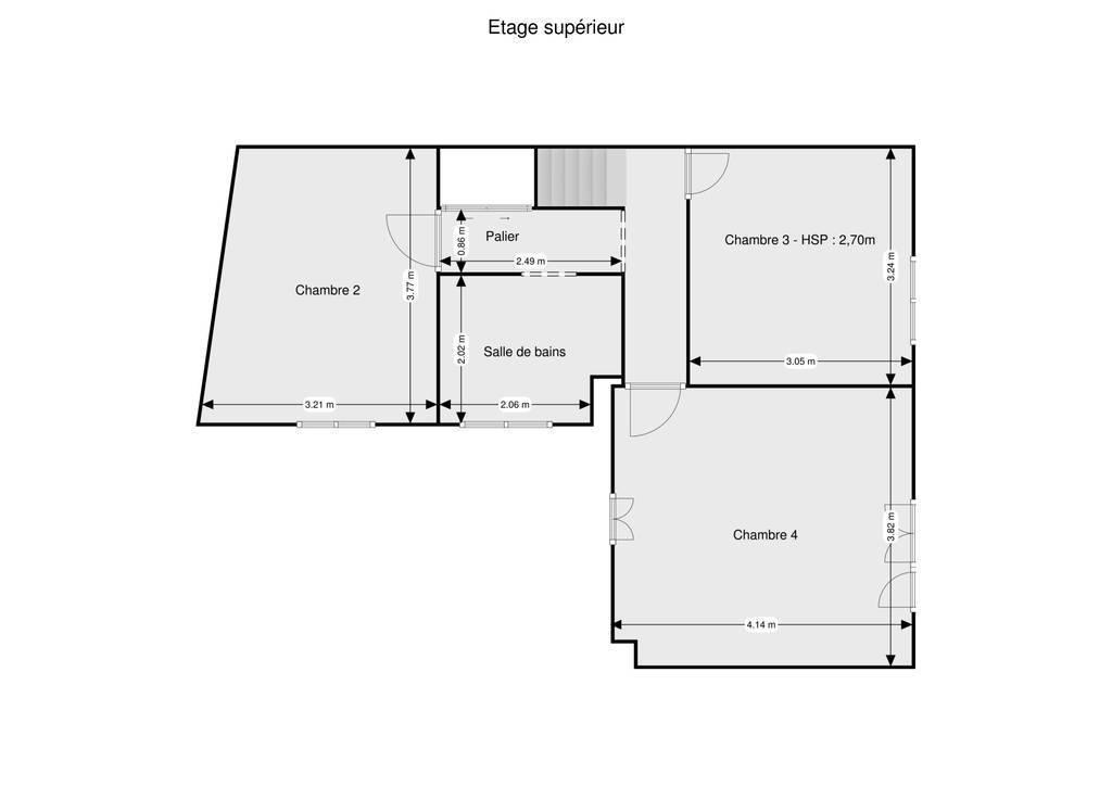 Vente immobilier 799.000€ Saint-Maur-Des-Fossés