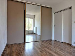 Vente appartement 4pièces 74m² Hyères - 182.000€