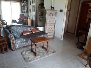 Vente appartement 2pièces 39m² L'ile-Rousse (20220) - 190.000€
