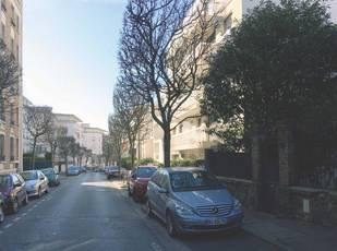 Vente appartement 2pièces 43m² Issy-Les-Moulineaux (92130) - 362.000€