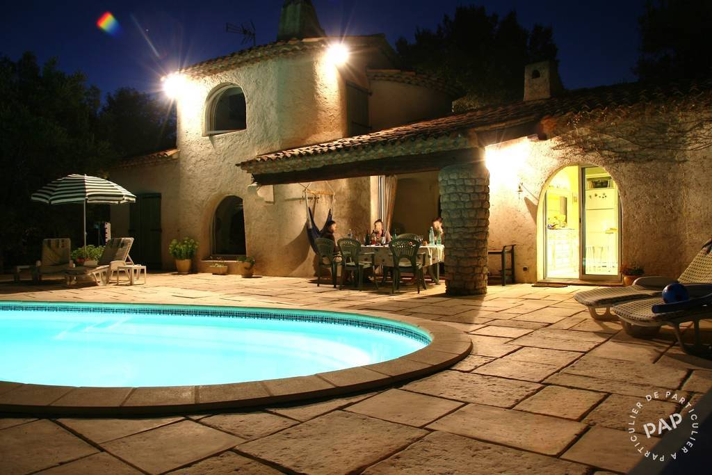 Vente Maison Mougins (06250) 104m² 895.000€