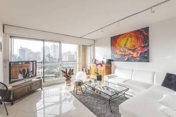 Vente appartement 6pièces 108m² Le Pecq (78230) - 370.000€