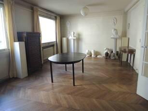 Vente appartement 4pièces 93m² Paris 15E - 830.000€