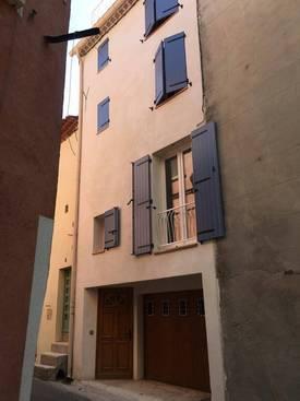 Le Beausset (83330)