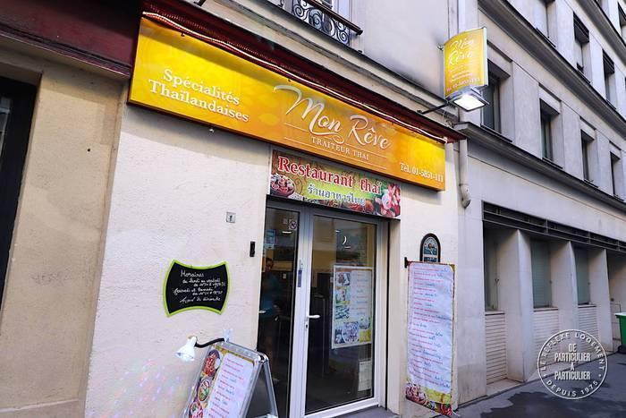 Vente et location Local commercial Paris 12E 32m² 295.000€