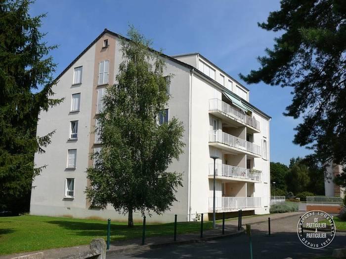 Location Appartement Sucy-En-Brie (94370) 75m² 1.200€