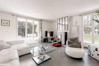 Vente maison 240m² Bouffémont (95570) - 625.000€