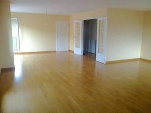 Vente appartement 5pièces 124m² Evreux (27000) - 300.000€