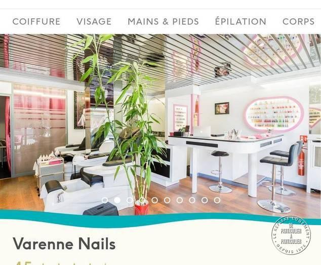 Vente et location Fonds de commerce Saint-Maur-Des-Fosses (94)  75.000€