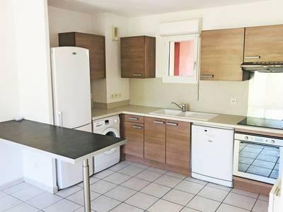 Location appartement 2pièces 45m² Roquebrune-Sur-Argens (83) - 750€