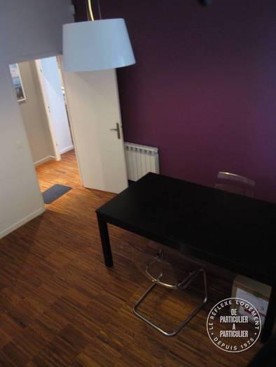 Vente et location Bureaux, local professionnel Montrouge (92120) 13m² 500€