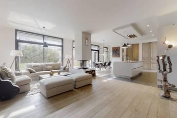 Vente maison 210m² Montfort-L'amaury (78490) - 995.000€