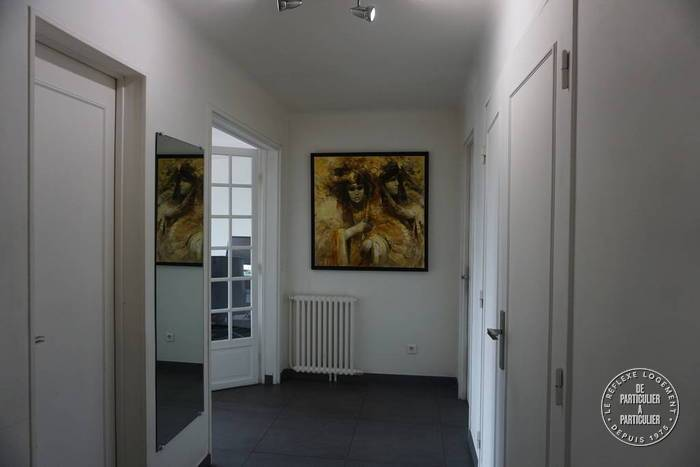 Vente Appartement Champigny-Sur-Marne (94500) 68m² 290.000€