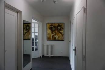 Vente appartement 3pièces 68m² Champigny-Sur-Marne (94500) - 290.000€