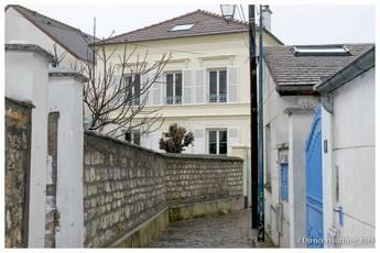 Maison à vendre Hauts-de-Seine - 92 | De Particulier à Particulier - PAP