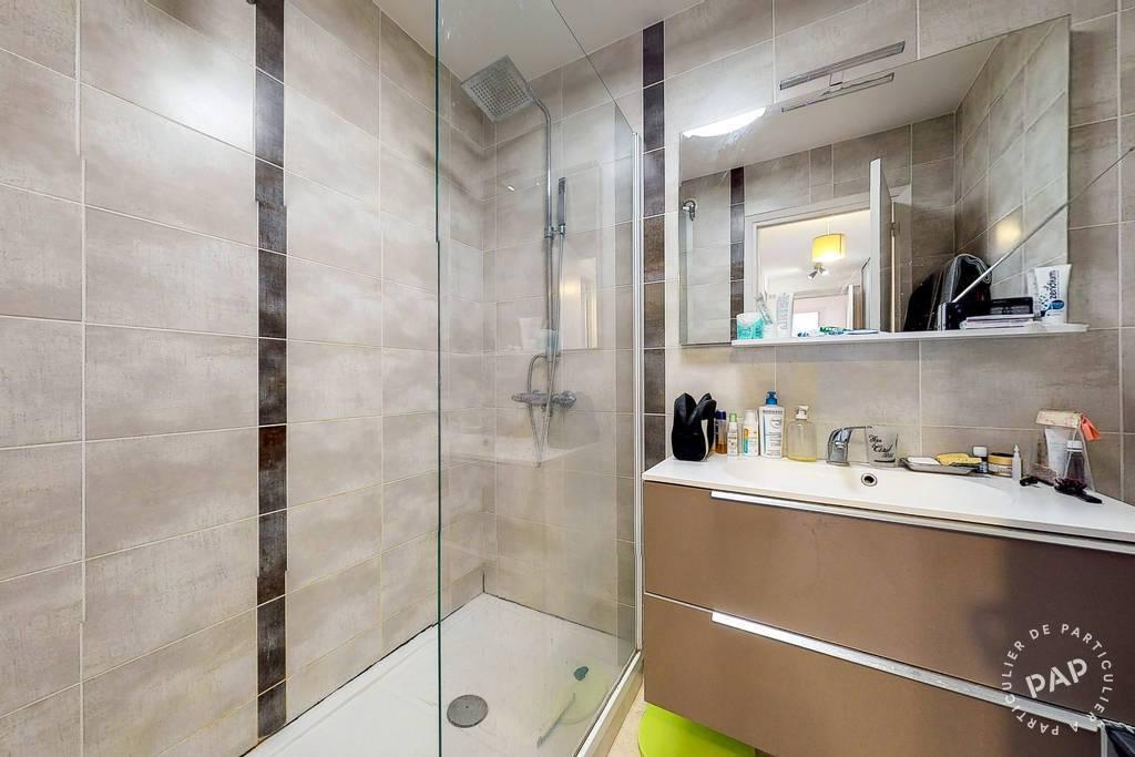 vente appartement 4 pi ces 82 m perpignan 66 82 m. Black Bedroom Furniture Sets. Home Design Ideas