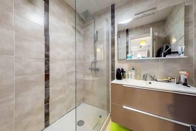 Vente appartement 4pièces 82m² Perpignan (66) - 160.000€