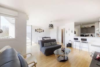 acheter appartement lille