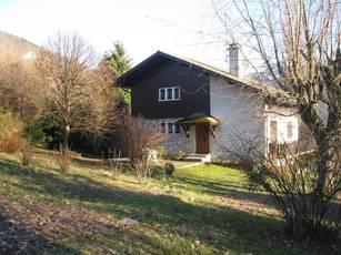 Viuz-En-Sallaz (74250)