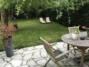 Vente maison 130m² La Celle-Saint-Cloud (78170) - 780.000€