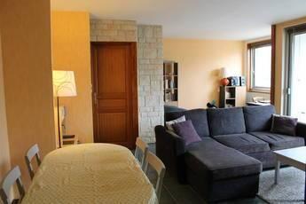 Vente appartement 4pièces 63m² Marly-Le-Roi (78160) - 188.000€