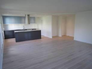 Vente appartement 4pièces 87m² Bailly (78870) - 465.000€